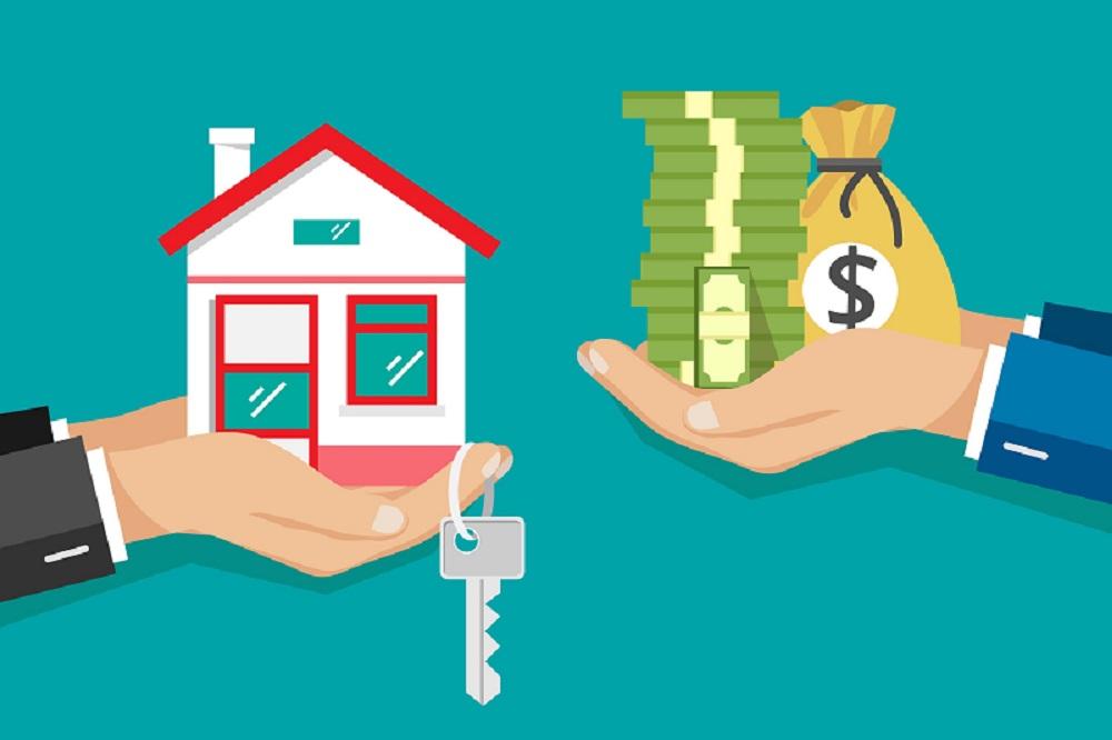 27 Tips Membeli Rumah Pertama Agar Kamu Tidak Salah Pilih