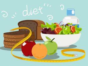 32 Makanan untuk Diet Sehat yang Tetap Enak buat Dinikmati