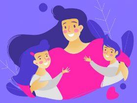 35 Hadiah untuk Hari Ibu, Ungkapan Rasa Cinta yang Berkesan