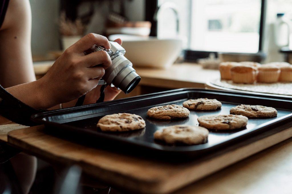 35 Ide Bisnis Makanan Kekinian yang Lagi Trend, Dijamin Laris | Qoala Indonesia