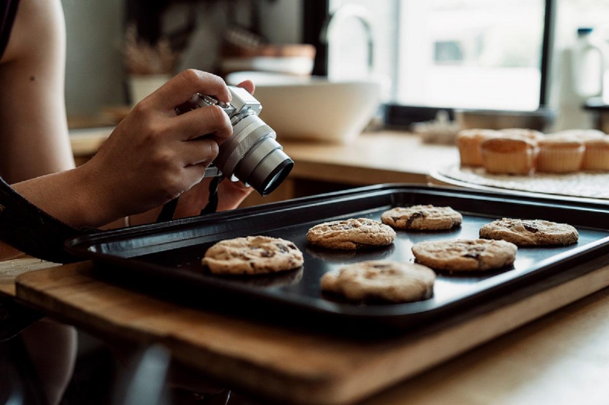 35 Ide Bisnis Makanan Kekinian yang Lagi Trend, Dijamin Laris