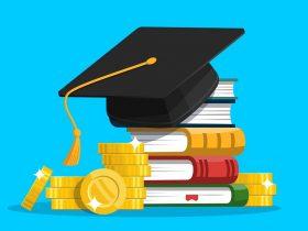 6 Asuransi Pendidikan Terbaik dan Terpercaya di Indonesia