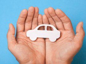 6 Produk Asuransi Mobil Syariah Terbaik yang Bebas Riba