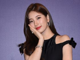 Bae Suzy: Profil, Biografi, Fakta Terkini