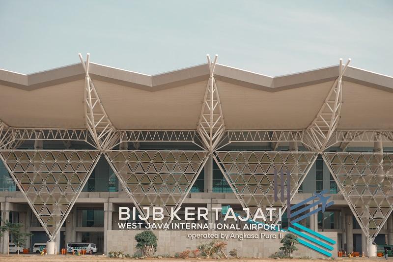 Bandara Kertajati: Sejarah hingga Fakta Terkini