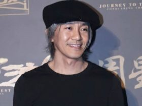 Stephen Chow: Profil, Biografi, Fakta Terkini