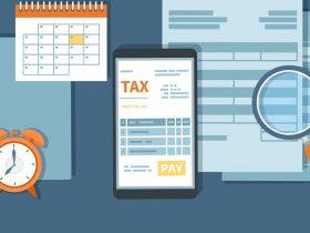 Cara Bayar Pajak Mobil Online Terlengkap, Bisa di e-Samsat