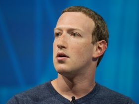 Mark Zuckerberg: Profil, Biografi, Fakta Terkini
