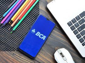 Panduan BCA Bisnis: Tujuan, Cara Pakai, Daftar, dan Transfer