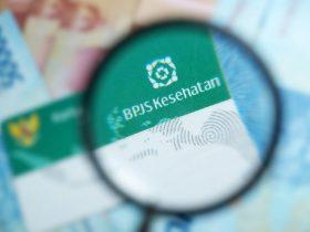 Panduan Cara Daftar BPJS Online Terlengkap, Cepat dan Mudah