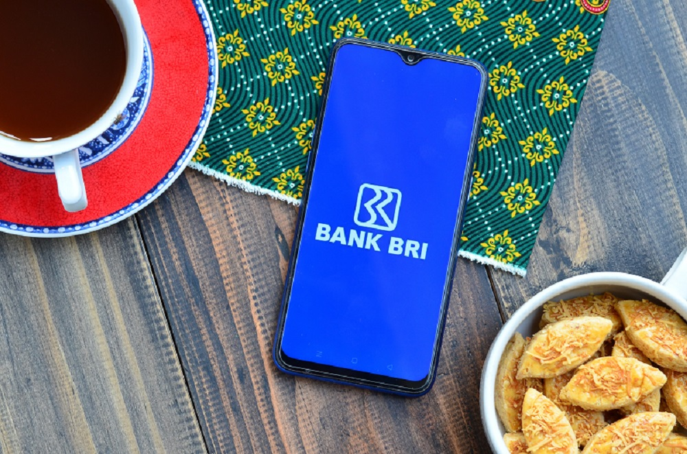 Panduan Cara Menabung di Bank BRI yang Mudah dan Praktis