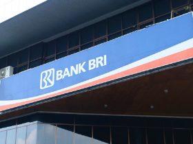 Panduan Pinjaman BRI 2020 Tanpa Agunan Terbaik & Lengkap