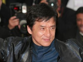 Jackie Chan: Profil, Biografi, Fakta Terkini