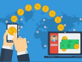 Remittance: Arti, Cara Kerja, Jenis Layanan, dan Contoh Bank