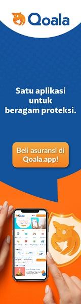 Qoala App Insurtech