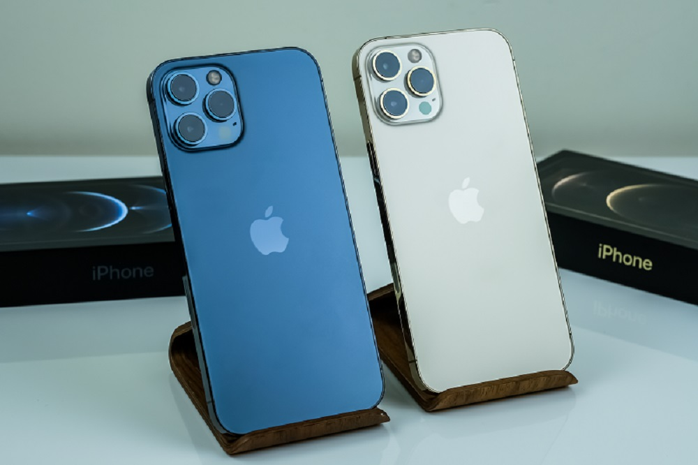 iPhone 12: Harga, Spesifikasi, hingga Beli Dapat Asuransi