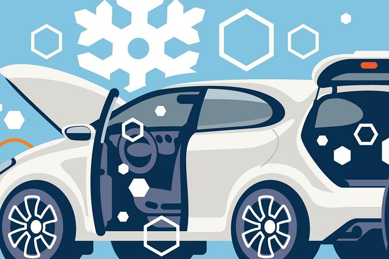 12 Penyebab AC Mobil Tidak Dingin dan Cara Mengatasinya