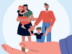 12 Asuransi Jiwa Terbaik di Indonesia dan Pilihan Produknya