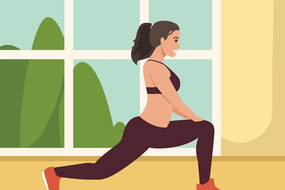 15 Manfaat Pemanasan Sebelum Olahraga yang Wajib Kamu Tahu