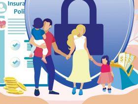17 Manfaat Asuransi Jiwa yang Optimal untuk Berbagai Risiko