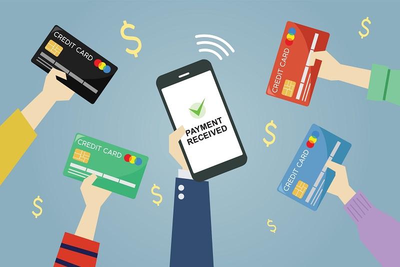 20 Daftar Kartu Kredit yang Diterbitkan Bank di Indonesia
