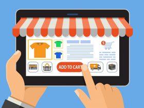 20 Cara Usaha Online untuk Pemula agar Sukses Berbisnis