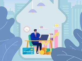 23 Cara Membuka Usaha Sendiri di Rumah agar Cepat Sukses
