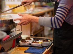 35 Cara Memulai Usaha Kuliner, Bisnis Sukses untuk Pemula