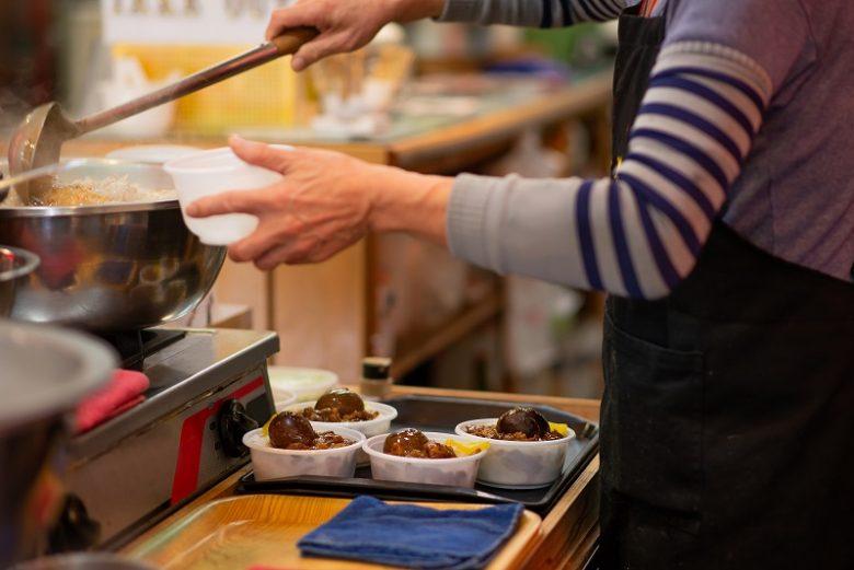 35 Cara Memulai Usaha Kuliner, Bisnis Sukses untuk Pemula ...