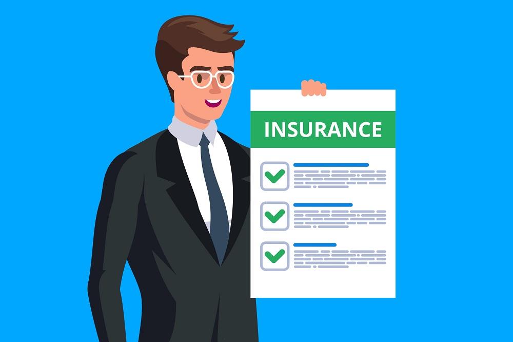 Agen Asuransi: Pengertian, Tugas, Cara, hingga Penghasilan