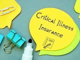 Asuransi Penyakit Kritis: Definisi, Manfaat, dan Cara Klaim