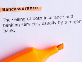 Bancassurance: Pengertian, Manfaat, Jenis, hingga Cara Daftar