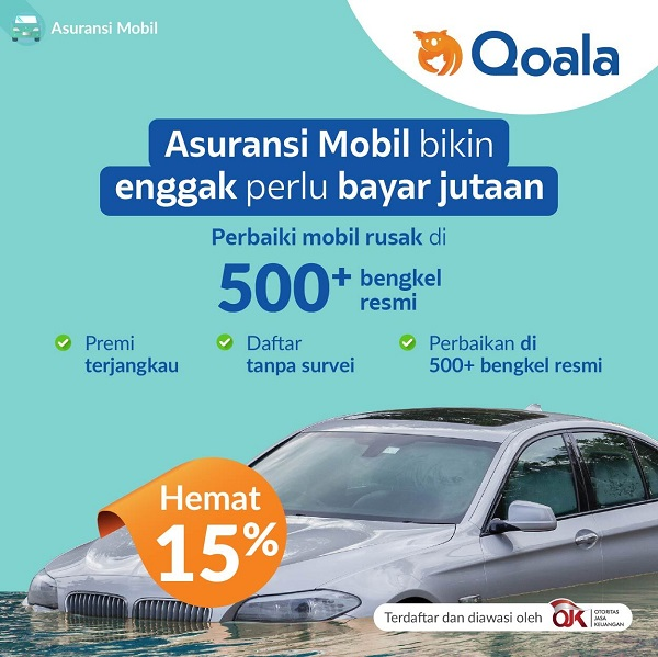 Banner Ads Blog Square_Mobil