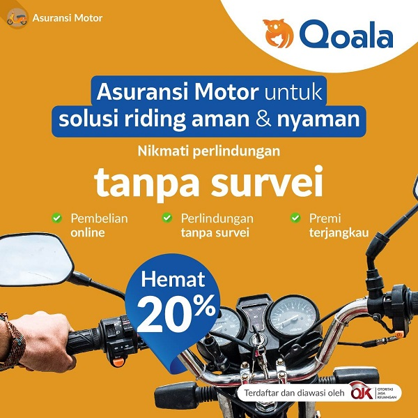 Banner Ads Blog Square_Motor