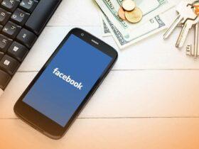 23 Cara Mendapatkan Uang dari Facebook dengan Cepat