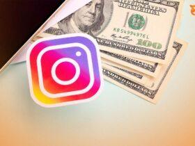 23 Cara Mendapatkan Uang dari Instagram dengan Cepat