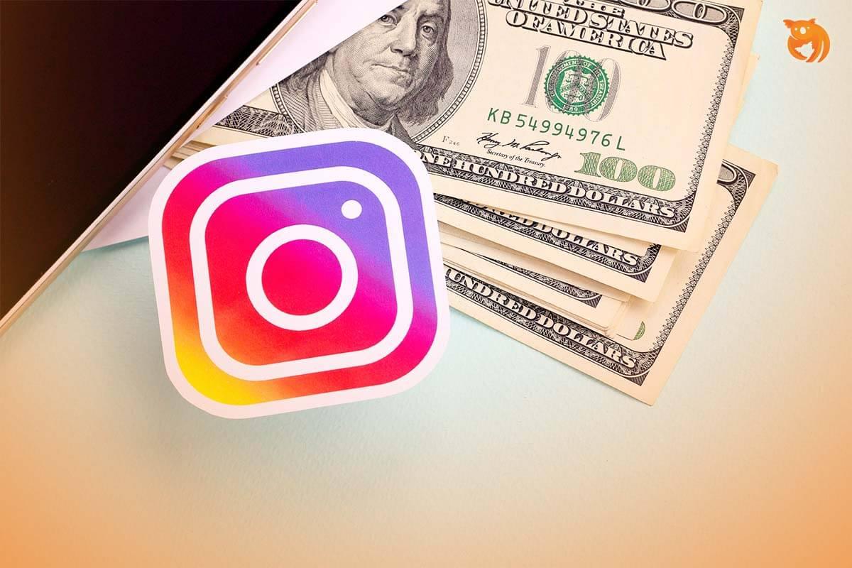 23 Cara Mendapatkan Uang Dari Instagram Dengan Cepat Qoala Indonesia
