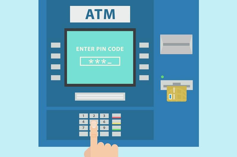 Daftar Kode Bank Terlengkap: BRI, BCA, Mandiri, hingga BNI