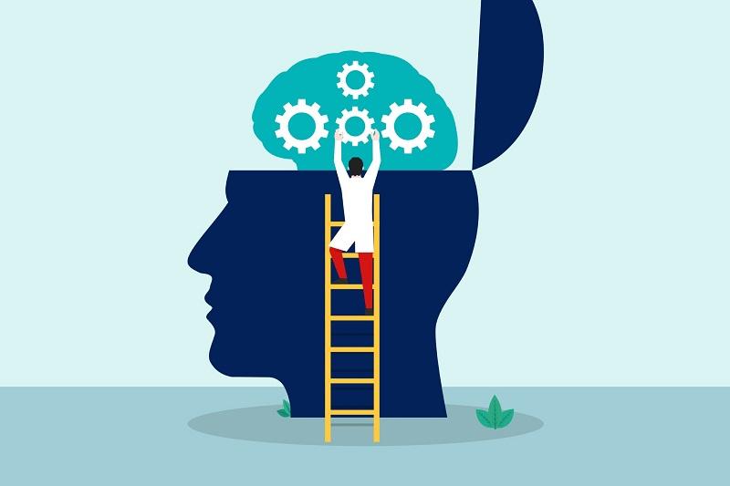 Kesehatan Mental: Diagnosis Penyakit hingga Cara Menjaga