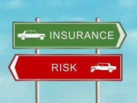 Jenis-jenis Risiko Asuransi dan Cara Mengelola yang Tepat