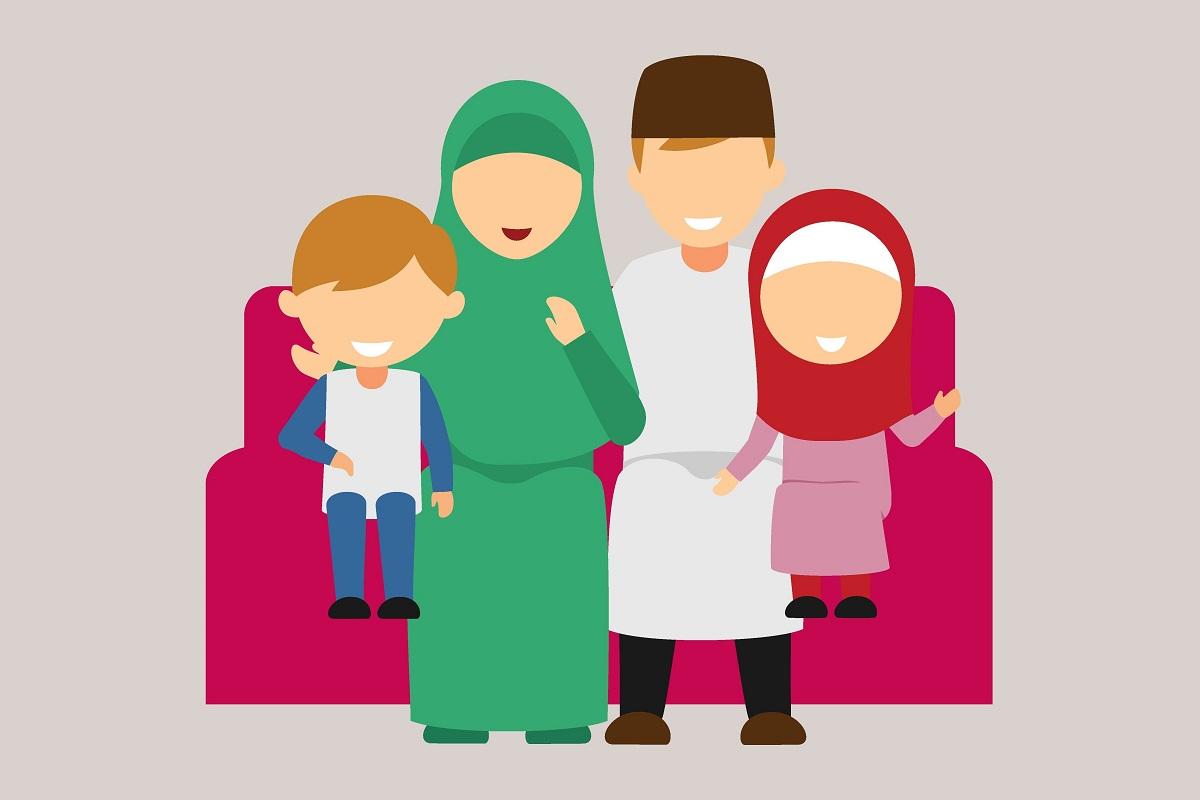 Asuransi Jiwa Syariah: Manfaat, Produk, Cara Beli, dan Klaim
