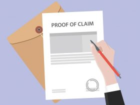 Klaim Asuransi: Pengertian, Tujuan, Cara Pengajuan, dan Tips