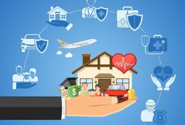 Peran Asuransi bagi Masyarakat, Usaha, hingga Ekonomi Negara