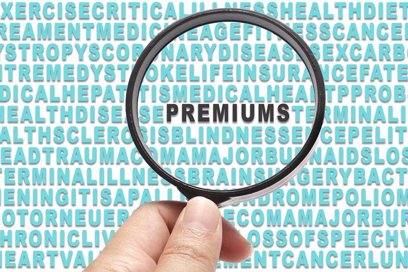 Premi Asuransi: Pengertian, Fungsi, Cara Hitung, hingga Bayar