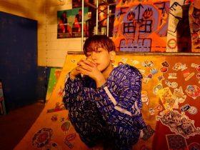 Baekhyun: Profil, Biografi, Fakta Terkini