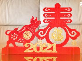 Ramalan Shio Tahun 2021, Cek Prediksi Keuangan dan Kariermu!