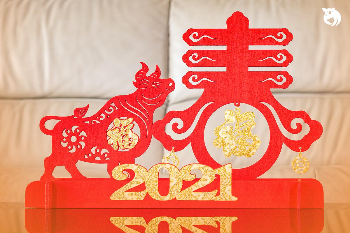 Ramalan Shio Tahun 2021, Cek Prediksi Keuangan & Kariermu!