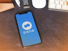 Aplikasi DANA: Kegunaan, Kelebihan, Cara Daftar, dan Pakai