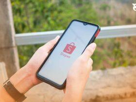 Shopee Indonesia: Cara Download, Jualan, Belanja, hingga Kredit