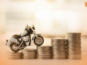 Cara Bayar Pajak Motor Online Terlengkap, Mudah dan Cepat